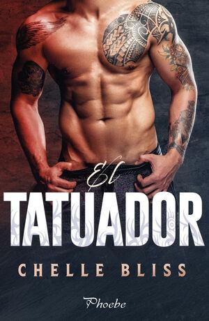 EL TATUADOR