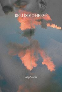 BELLISIMO HERVE