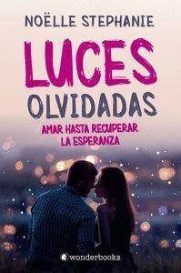 LUCES OLVIDADAS
