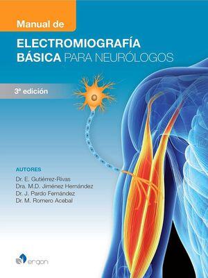 MANUAL DE ELECTROMIOGRAFIA BASCIA PARA NEUROLOGOS