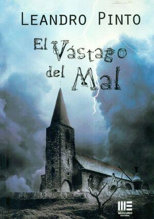 EL VASTAGO DEL MAL