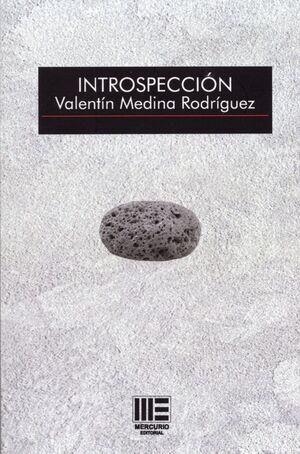 INTROSPECCION