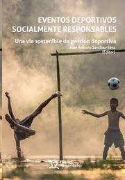 EVENTOS DEPORTIVOS SOCIALMENTE RESPONSABLES