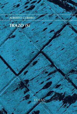 TRAZO (S)