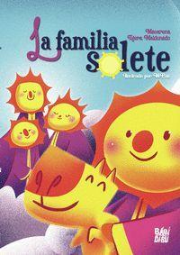 LA FAMILIA SOLETE