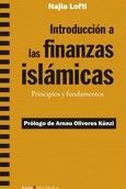 INTRODUCCIÓN A LAS FINANZAS ISLÁMICAS