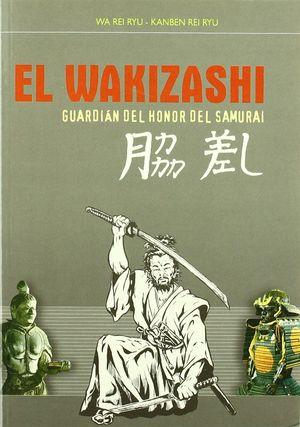 EL WAKIZASHI