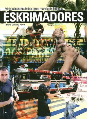 ESKRIMADORES