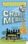 CHARLIE MERRICK EN AMIGOS ENEMIGOS Y MI COPA DEL MUNDO