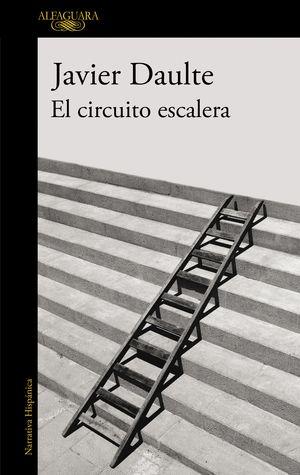 EL CIRCUITO ESCALERA