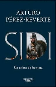 SIDI. UN RELATO DE FRONTERA
