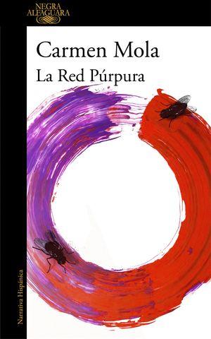 LA RED PÚRPURA