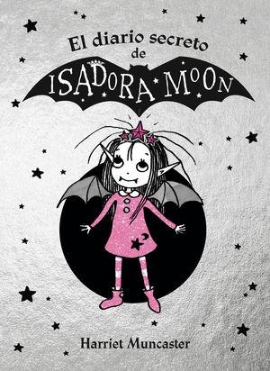 EL DIARIO SECRETO DE ISADORA MOON