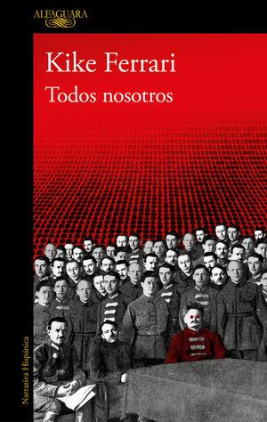 TODOS NOSOTROS