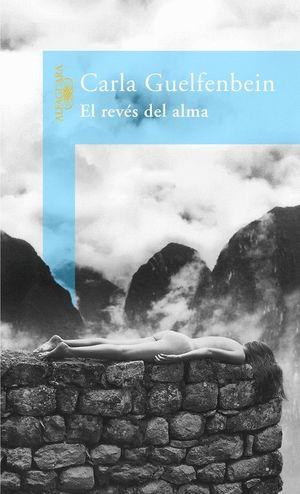 REVES DEL ALMA, EL