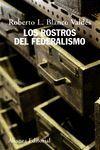 ROSTROS DEL FEDERALISMO, LOS