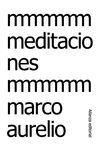 MEDITACIONES O SOLILOQUIOS
