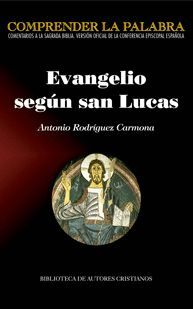 EVANGELIO SEGUN SAN LUCAS