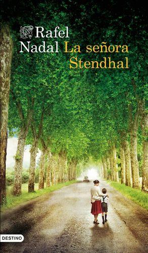 LA SEÑORA STENDHAL