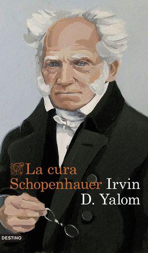 LA CURA SCHOPENHAUER