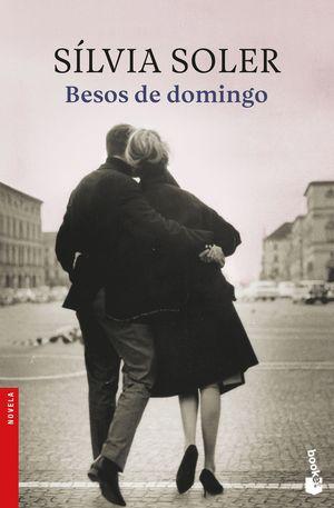 BESOS DE DOMINGO