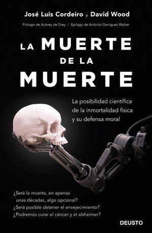 LA MUERTE DE LA MUERTE