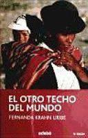 EL OTRO TECHO DEL MUNDO