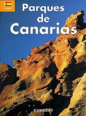 RECUERDA PARQUES DE CANARIAS
