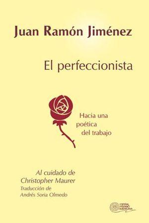 EL PERFECCIONISTA