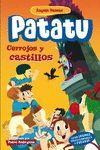 CERROJOS Y CASTILLOS - PATATU 4