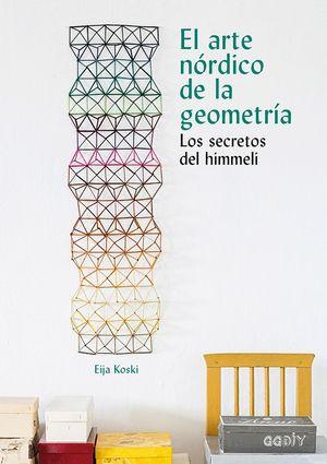 EL ARTE NORDICO DE LA GEOMETRÍA