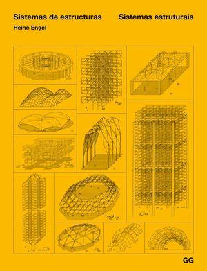 SISTEMAS DE ESTRUCTURAS. SISTEMAS ESTRUTURAIS (CAST/POR)