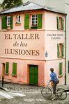 TALLER DE LAS ILUSIONES, EL