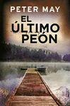 ULTIMO PEON, EL