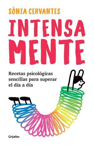 INTENSA-MENTE