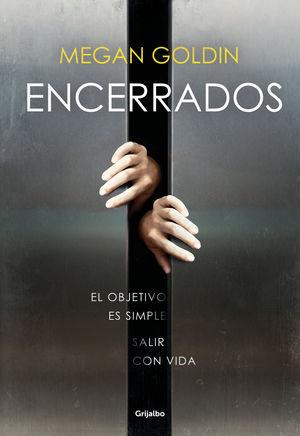 ENCERRADOS