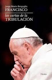LAS CARTAS DE LA TRIBULACIÓN