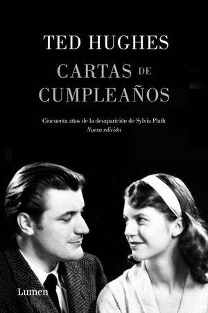 CARTAS DE CUMPLEAÑOS