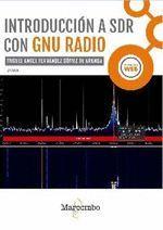 INTRODUCCIÓN A SDR CON GNU RADIO