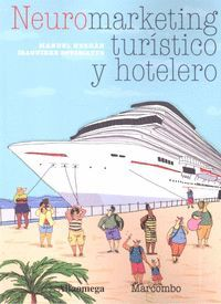 NEUROMARKETING TURISTICO Y HOTELERO