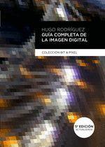 GUIA COMPLETA DE LA IMAGEN DIGITAL
