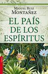 PAÍS DE LOS ESPÍRITUS, EL