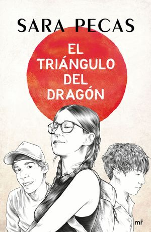 EL TRIÁNGULO DEL DRAGÓN
