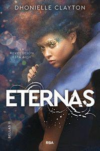 ETERNAS. BELLAS 2