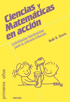 CIENCIAS Y MATEMATICAS EN ACCION