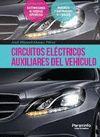 CIRCUITOS ELECTRICOS AUXILIARES DEL VEHICULO