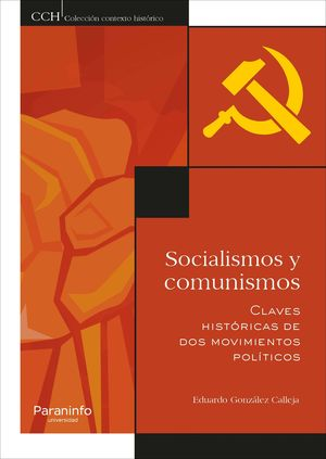 SOCIALISMOS Y COMUNISMOS