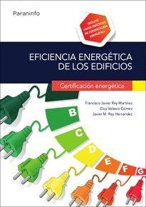 EFICIENCIA ENERGE�TICA DE LOS EDIFICIOS