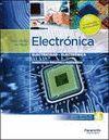 ELECTRONICA. INSTALACIONES ELECTRICAS Y AUTOMATICAS