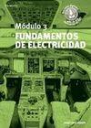 FUNDAMENTOS DE ELECTRICIDAD. MODULO 3